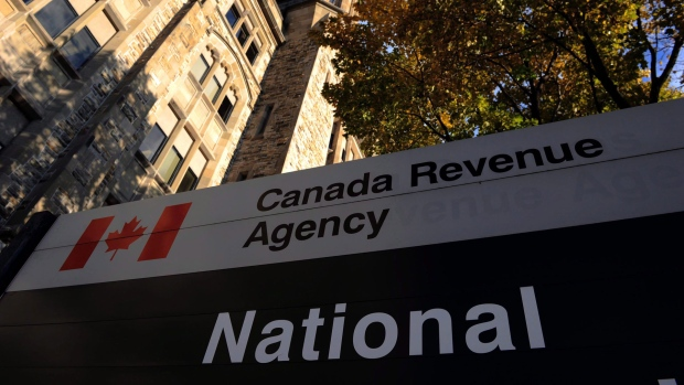 How to Improve Your Security After The CRA Data Breach